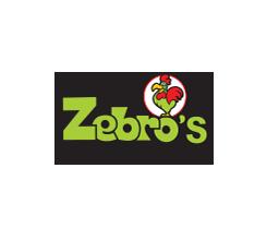 Zebros