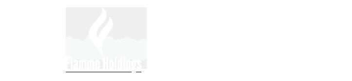 maxis food SA logo